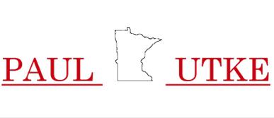 Paul Utke for MN Senate