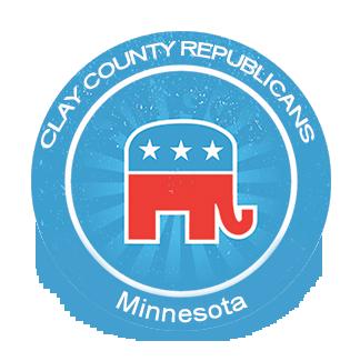 Clay County Republicans