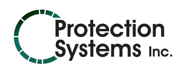Protection Systems Inc.