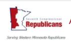 7th Congressional District Republicans