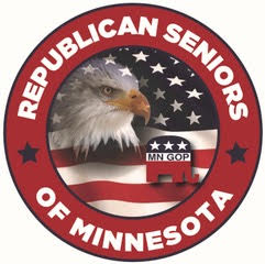Republican Seniors of Minnesota
