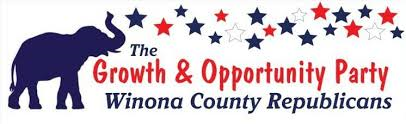 Winona County Republicans