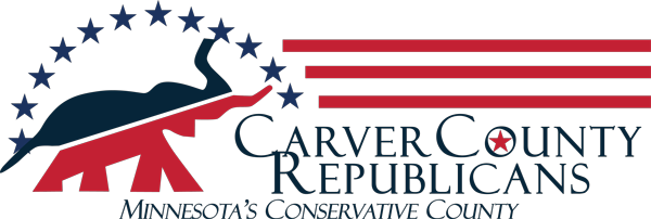 Carver County Republican Party
