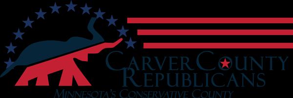 Carver County Republican Party