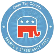 Otter Tail County Republicans