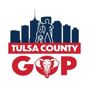 Republican Party of Tulsa County