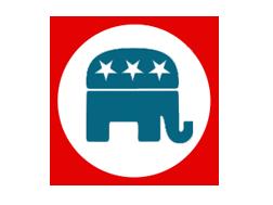 3rd Congressional District Republicans