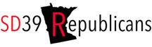 MN SD 39 Republicans