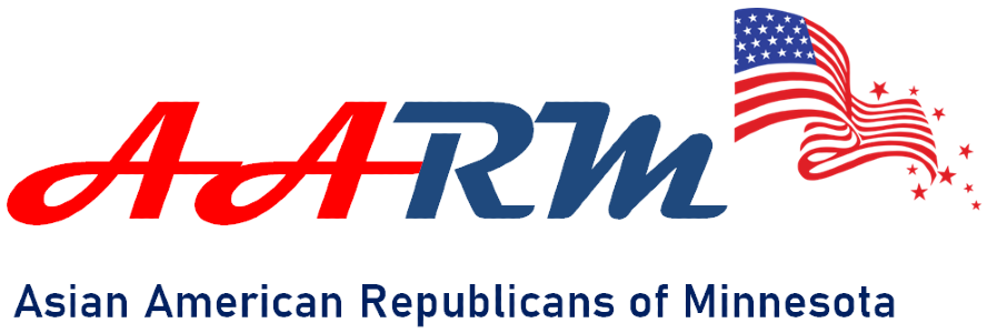 Asian American Republicans of Minnesota