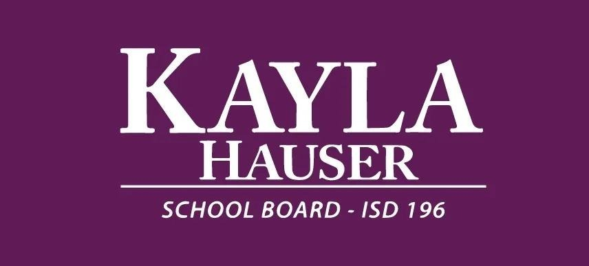 Hauser for 196 board