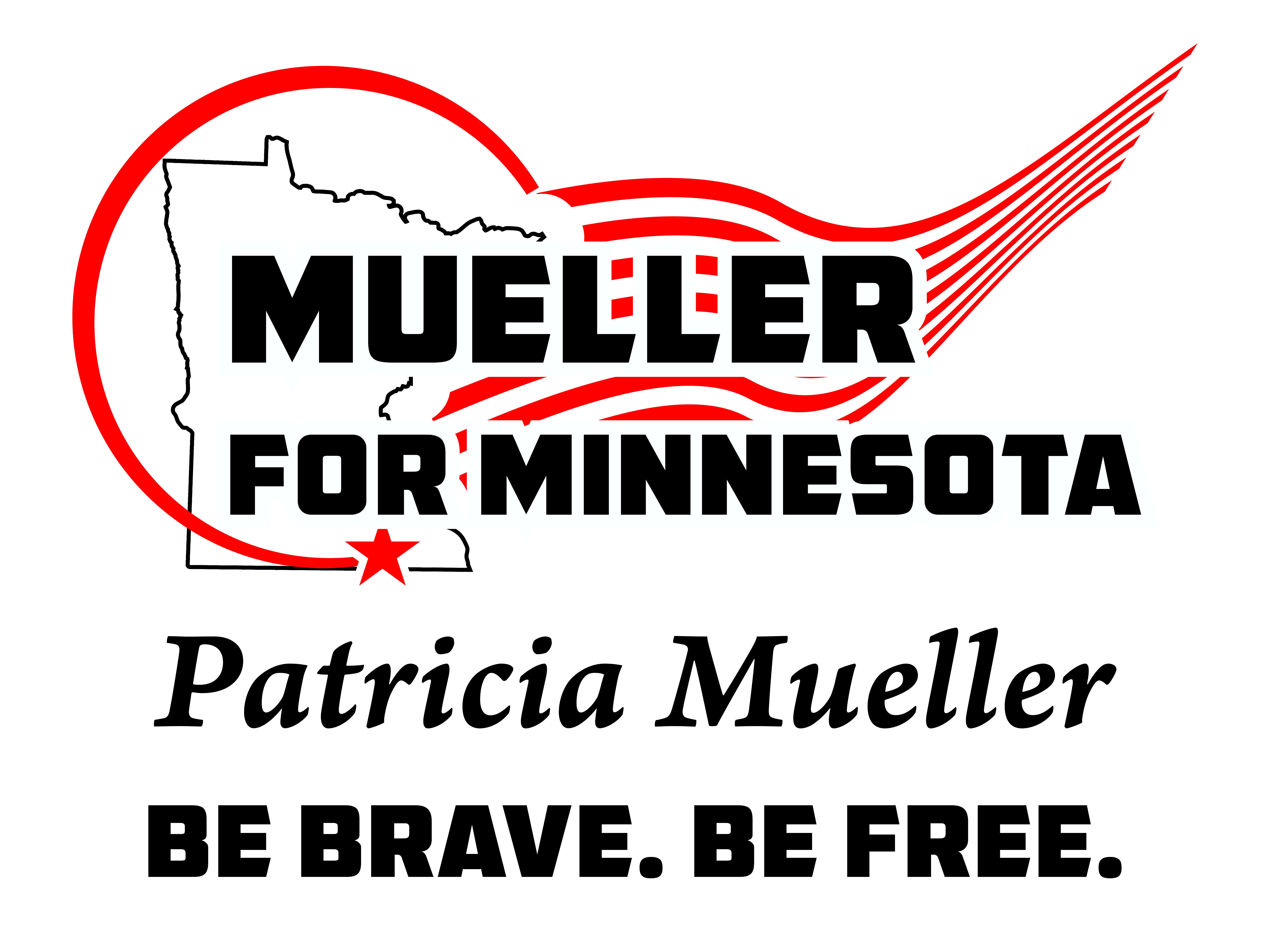 Mueller for MN