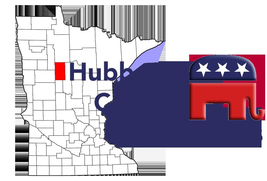 Hubbard County Republicans