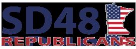 SD48 Republicans