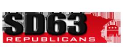 Senate District 63 Republicans